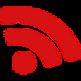 prakard.com button