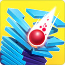 Stack Ball 2 Game 插件