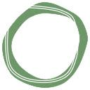 zero-carbon2030 Carbon Rating finder 插件