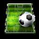 FPL Mini League Team Viewer 插件