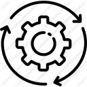 c1 timelogs 插件