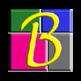 Ebay Cashback Sidebar 插件