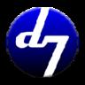 Dahmien7 stream extension !