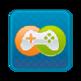 Juegos, juegos gratis y juegos online