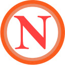 NetieNews.com - News - أحدث الأخبار اليومية