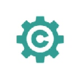 Permissions Finder, by the Copyright Hub