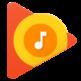 Google Music Hotkeys 插件
