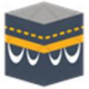 Kaaba Direction 插件