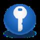 Cipafilter Direct Authenticator 插件