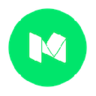 medium infinity reader 插件