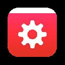 Omni Convert - Search Settings for Omnibar 插件
