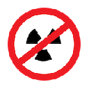 Restricted or Hazmat 插件