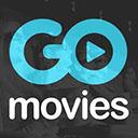 GoMovies 插件