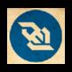 WebSocket Test Client 插件