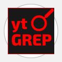 ytGREP 插件