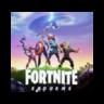 Fortnite Endgame Search 插件