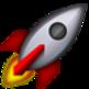 Rocket Readability 插件