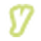 YaCash screenshot uploader 插件