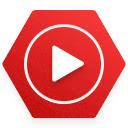 Video speed adjuster-浏览器视频播放速度调节器