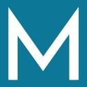 MoviesDa Movies: Download Links 2020