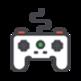 gamesNet Search 插件