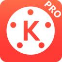Kinemaster Pro Apk Mod Premium No Watermark 插件
