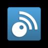 Craigslist Helper for Inoreader插件