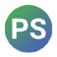 Google Page Speed Analyzer 插件
