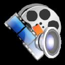 Copy video url 插件