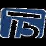 t5m.co URL Shortener