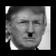 Hitler has a toupee 插件