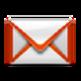 Go To Gmail 插件
