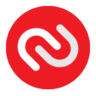 Authy Chrome Extension 插件