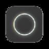 Polarr Photo Editor Extension 插件