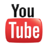 Embed Youtube HTML5