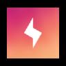 OneTribe Instgrm Follow like Bot $19 Lifetime