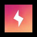 OneTribe Instgrm Follow like Bot $19 Lifetime - LOGO