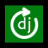 Django Auto Refresh 插件