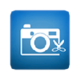 Best Photo Editing Software 插件