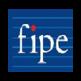 Fipe Consult 插件