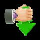 Internet Download Accelerator 插件