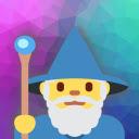 Shopify Theme Wizard by EZFY