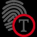 Font Fingerprint Defender 插件