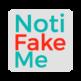 NotiFakeMe 插件