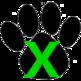 FurAffinity Extender 插件