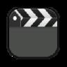 Save Video As - 视频下载器