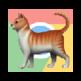 Chrome Wrangler 插件