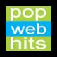 Rádio Pop Web Hits