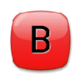 [Bromeify]