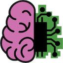BrainTool 插件